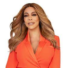The Wendy Williams Show - Home