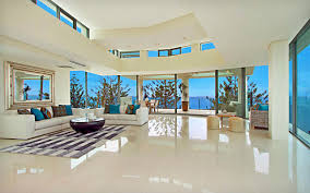 decoration modern simple luxury. Living Room Idea Small Residential Homes Wood Over Huge Modern Simple Design Designs Wallpaper Bedrooms Photos Luxury Dark Rooms Stairs Picture Sofa Latest Decoration U