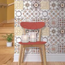 uk kitchen wallpaper bath wallpaper