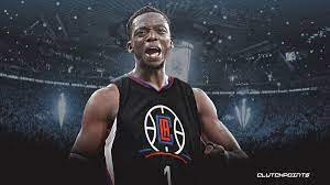 LA likely suitor for Reggie Jackson if ...