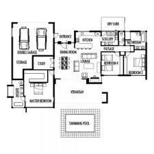 architecture house blueprints. Concept Small European Style House Plans Architecture Blueprints