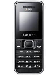 Compare Samsung E1182 vs Samsung S9110 ...