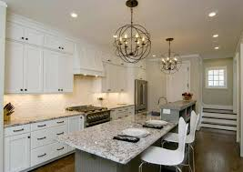 Small Kitchen Diner Kitchen Lighting Kitchen Diner Lighting Ideas Combined Dishwasher