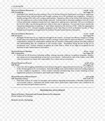 Director Cover Letter 9 Development Director Cover Letter Resume Samples