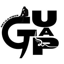 GetUAPiece Podcast