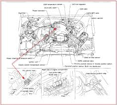 1996 nissan 240sx fuse box 1996 wiring diagrams