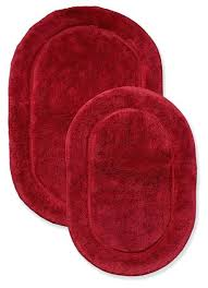 oval bath rugs perfect with superior collection luxurious cotton rug set of two small oval bath rugs