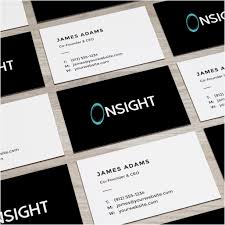 company message on business card. Brilliant Card Company Message Ideas For Business Cards Image Collections Good  Messages On Card A