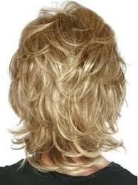 Medium Length Hairstyles For Thin Hair 6 Stunning 24 Finelooking Medium Layered Hairstyles WITH PICS TIPS