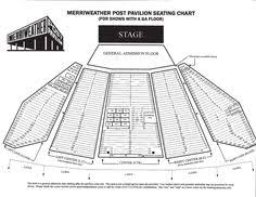 Timonium Fairgrounds Concert Seating Chart 17 Best Childrens Events Images Kids Events Events In