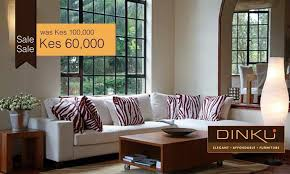iko kenya s ping advertizing directory and classifieds house hold sofa sets