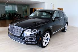 2018 bentley bentayga w12. unique bentayga new 2018 bentley bentayga w12 signature  vienna va throughout bentley bentayga w12 b