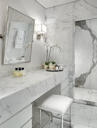 Unusual Mirrors For Bathrooms Interior Design