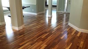 acacia wood flooring reviews kitchen traditional with bell in throughout prepare 12