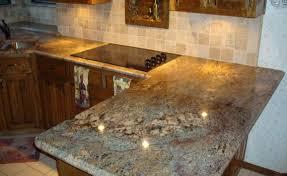 granite countertops atlan granite countertops kennesaw ga beautiful granite countertops colors