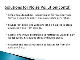 reduce air pollution essay ways to reduce air pollution in  reduce air pollution essay