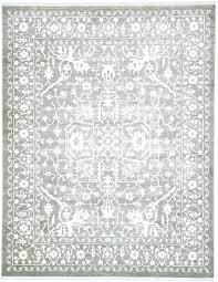 grey rug cream sofa contemporary cozy trellis gray indoor area 5 grey cream area rug