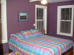 Paint Colors For Bedroom Feng Shui Purple Paint Colors For Bedroom Ideas About Light Wall Decoration