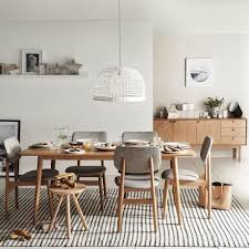 dining table freedom furniture. larsson-180x90cm-dining-table-4 dining table freedom furniture a