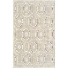 rug modern circles area rug hand tufted area rugs rug and more circle patterned area rug sisal area rugs