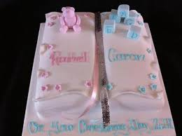 Christening Communion Cakes We Specialise In Wedding Cakes