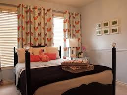 Curtains For Bedroom Window Ideas - Bedroom window ideas