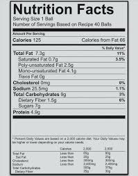 Nutrition Labels Template Blank Nutrition Label Template Facts Bettylin Co