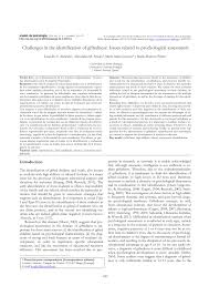 pdf challenges in the identification of giftedness issues to psychological essment