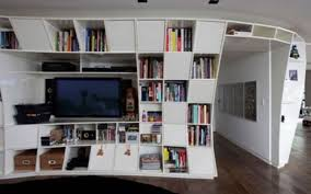 Affordable Bookshelves best extraordinary shelf decorating ideas for walls affordable 7288 by uwakikaiketsu.us