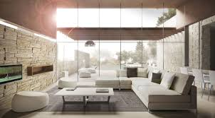 contemporary house furniture. Contemporary House In Tuscany By Storm Studio Furniture