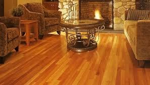 weyerhaeuser lyptus lyptus wood flooring p75 wood