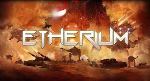 etherium free game full version