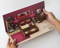 creative images furniture. Furniture Advertising Ideas Creative For Brochures Best Decor Images F