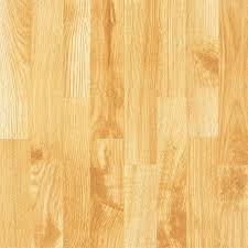 wooden tile texture porcelain wood floor tiles texture wood pattern flooring tile