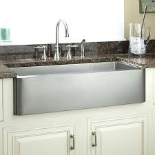 24 farmhouse sink a sink faucet farmhouse kitchen sinks for kitchen sink stainless steel