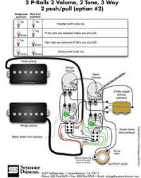 wiring diagram for 2 humbuckers 2 tone 2 volume 3 way switch i e Humbucker Guitar Wiring Diagrams the world's largest selection of free guitar wiring diagrams humbucker, strat, tele, bass and more! 3 humbucker guitar wiring diagrams