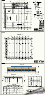 Ответы pib samara ru приведите примеры оформления курсовой работу  Размеры окон в курсовой работе