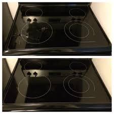 frigidaire stove repair service chicago
