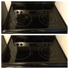 frigidaire stove repair service chicago