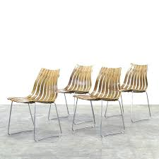 scandinavian furniture edmonton. Scandinavian Furniture Edmonton Previous Store . O