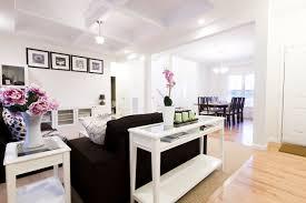 ikea black furniture. Outdoor Captivating White Wood Lounge Furniture 23 Living Room 5 Ikea Black D