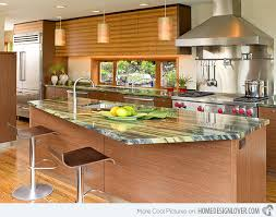 Asian Style Kitchen. Email; Save Photo. cabinet doors design