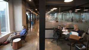 temporary office space minneapolis. Video Co-working Spaces Are A Hot Item Right Now Temporary Office Space Minneapolis