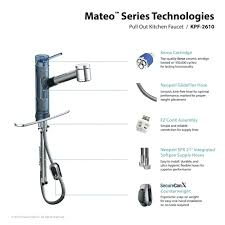 moen shower valve install valve shower valve replacement shower valve replacement large