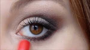 tuto palette au naturel sleek en musique you sleek makeup i divine au naturel palette 601