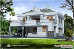 Small Picture small home kerala house design small house plans kerala home