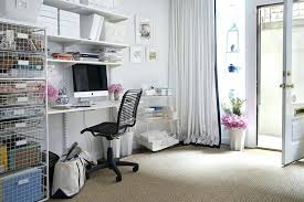 office wall shelving systems. Home Office Wall Shelving Units View Full Size P . Systems E