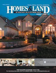 Seacoast Lighting Hampton Falls Pin On Homes Land Covers