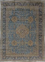 light blue oriental rug best rug images on light blue oriental rug safavieh vintage oriental