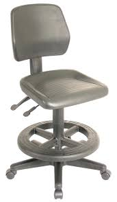 ikea office chairs australia white. Full Size Of Chair:fabulous Global Furniture Group Kneeling Ergonomic Chair Ikea Low High Desk Office Chairs Australia White